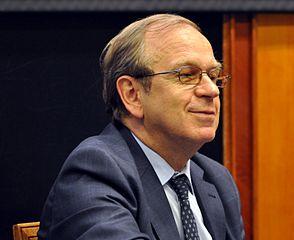 リッカネン EU 銀行