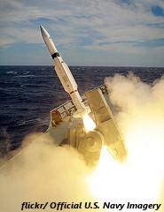 中国接近の韓国、最大の課題は「米軍ミサイル防衛システム配備」 習・朴首脳会談の行方に海外注目