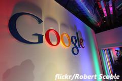 グーグル、モバイル時代を生き残れるか?