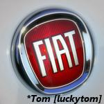 20121031_Fiat