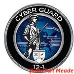 世界でサイバー攻撃対策強化の動き その内容とは?