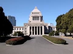 ここがヘンだよ日本の選挙―海外紙の指摘