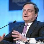ECBの「スーパーマリオ」はなぜ何もしないのか?