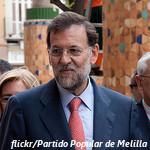 ヤミ献金疑惑のスペイン政権、なぜ倒れない?