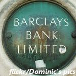 20121101_Barclays