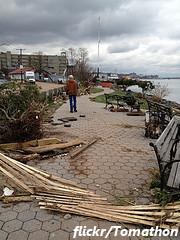 20121101_Sandy