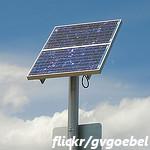 20121102_solar