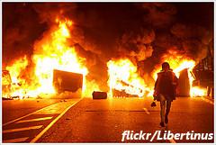 20121116_strike