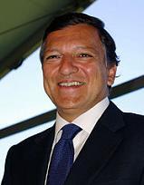 José_Manuel_Barroso