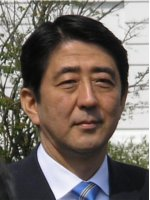 Abe_Shinzo