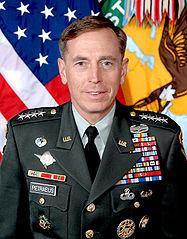 GEN_Petraeus