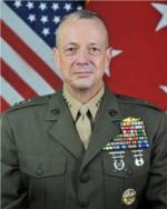 General_John_R._Allen