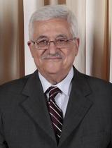 和平交渉期限迫るイスラエル・パレスチナ 資金、人材、技術…日本の支援に期待の声も