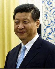 米中サミット迫る 中国の狙いは、成果よりも「ハク付け」?