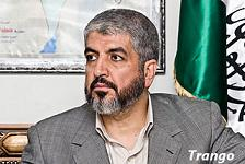 ハマス指導者は初のガザ訪問で何を語ったか