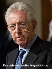 モンティ伊首相辞意表明 ユーロ危機の新たな火種となるか?