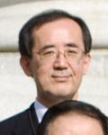 安倍氏と白川氏の攻防、景気回復と日銀独立の行方は?