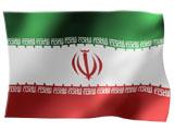 サイバー攻撃に狙われ続けるイラン、その理由は?