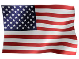 米国は不況へ向かうのか?GDPマイナス成長の影響とは