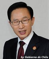 韓国の李明博大統領が55人を恩赦。犯罪者を無罪にできる大統領の権利の是非は?