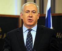 イスラエル総選挙、新たな風は吹くか?