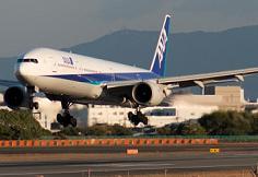 海外紙が報じたボーイング機問題 日本に与える影響とは