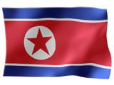 北朝鮮が韓国に歩み寄った背景とは?