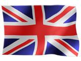EU脱退の可能性高まるイギリス、各国の慰留は成功するか?