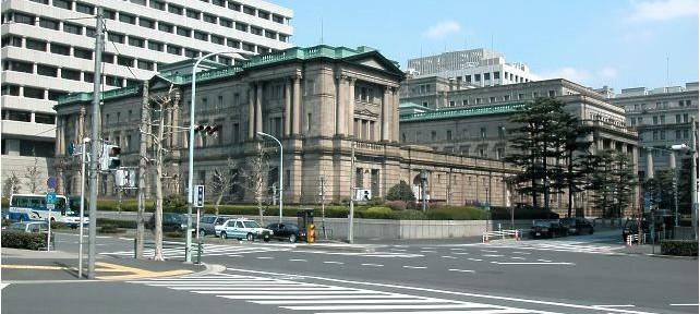 アベノミクス公約達成?失敗? 日本企業1万社のインフレ予測を海外紙が分析