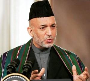 Hamid_Karzai
