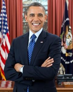 オバマ大統領、予算案で共和党に歩み寄り その内容とは?