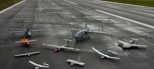 US_Drones