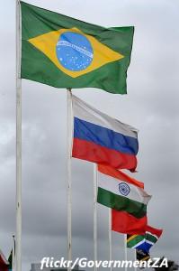 BRICS開発銀行合意 海外紙が先行き不透明と報じる理由とは