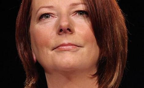 Julia_Gillard
