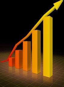 メガバンク3行、大幅増益 それでも残る不安を海外紙が指摘