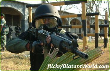 Army_gun
