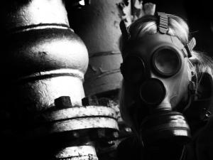 シリアで化学兵器使用 米国は軍事介入に踏み切るのか?