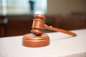 インドの特許訴訟で製薬会社が敗訴 判決にあらわれた根深いジレンマとは?