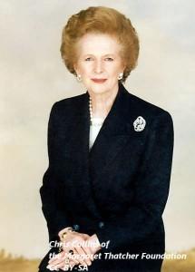 サッチャー元英首相死去 世界で評価が割れた「遺産」とは?