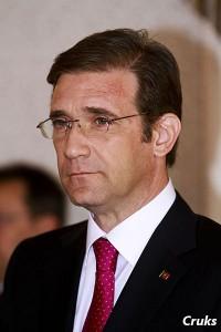 ポルトガルの緊縮財政、裁判所が「違憲」 ユーロ圏の新たな難題か?