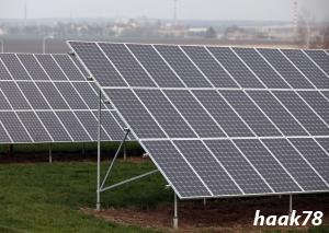 海外紙が指摘する日本の「電力改革」の課題とは?