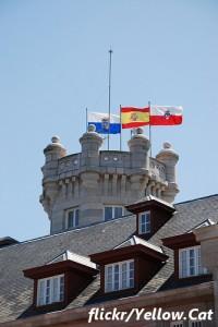スペイン王女に出廷命令 相次ぐ汚職疑惑に国民の反応は?