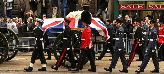 Thatcher_funeral