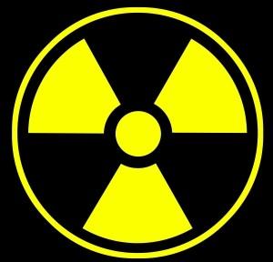 日本の核物質削減、象徴以上の意味はあるのか? 海外紙は右翼政治家の「軍事抑止力」評価を警戒