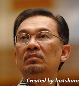 """""""親日""""マレーシアで日の丸燃やす激しい抗議 背景にある陰謀説とは?"""