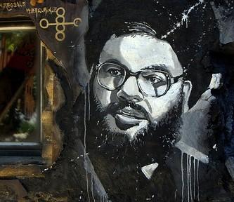 Hassan_Nasrallah