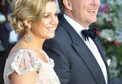 Royal_Wedding_Stockholm
