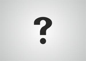 原発再稼働の経済的メリットはどれくらい?海外紙が日本のレポートを紹介