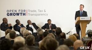 G8_summit
