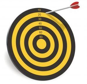 アベノミクス「第3の矢」に失望? 海外紙が分析する理由とは